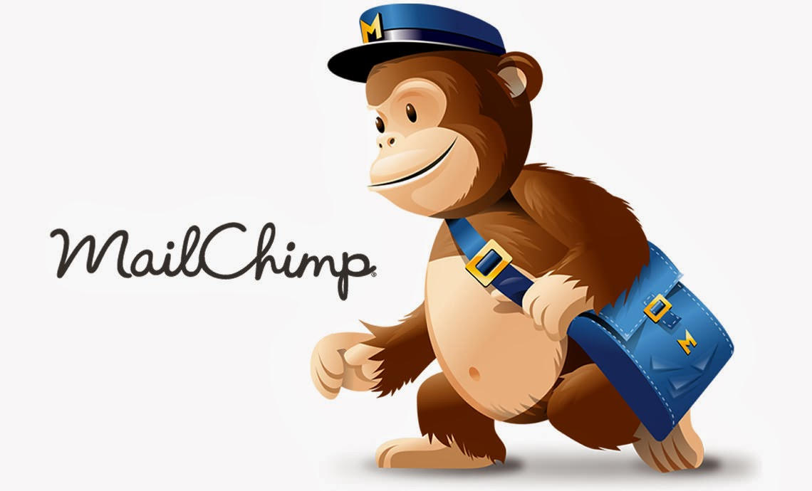 How To Use Mailchimp Nyc Tech Club
